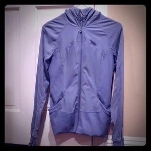 Lululemon _ jacket size 6